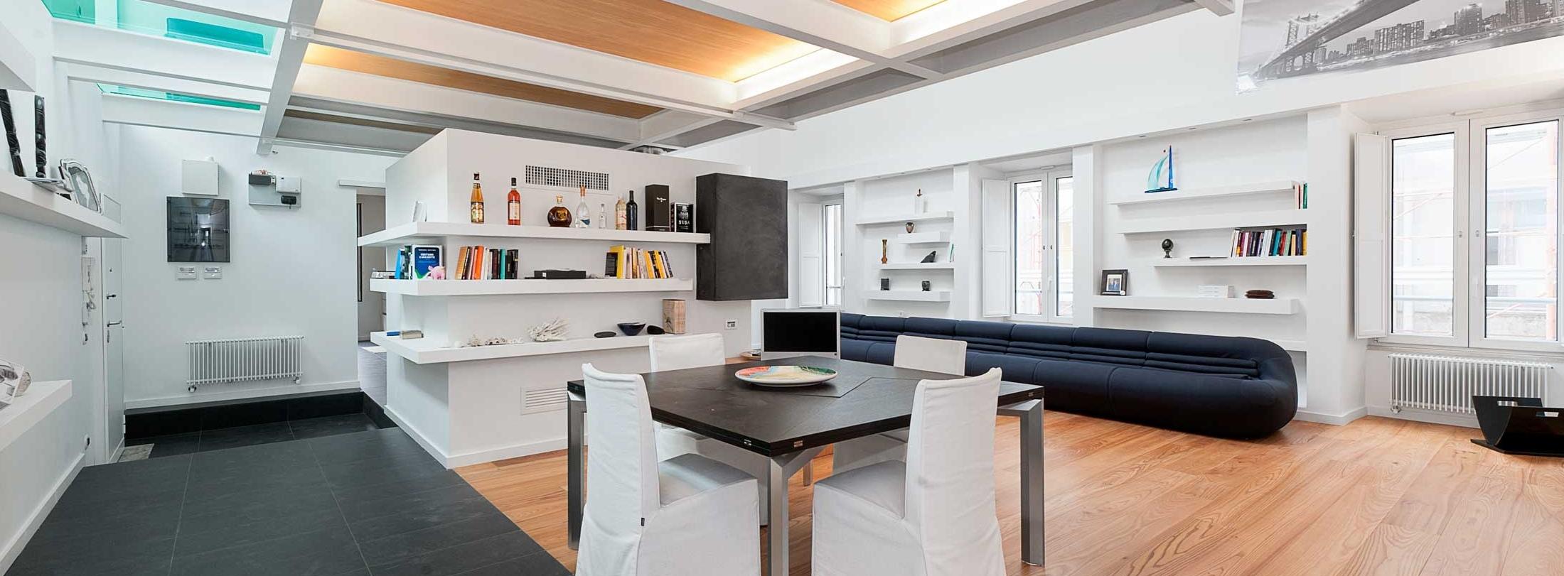 Le nostre case in vendita in provincia di Modena 0881a6c8878